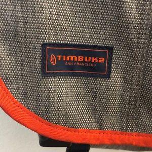 Timbuk2 Flight CrossBody Messenger Bag